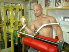 Mariusz Grochowski: a professional approach to the biceps