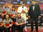 REFEREES ELITE  - SPORTS REFEREES!