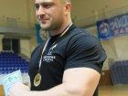 Andrey Pushkar – three questions