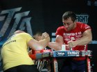 Armfight #42 - Tod Hutchings vs Khadzimurat Zoloev (video)