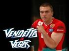 Stoyan Golemanov about ARMFIGHT # 40 in Las Vegas
