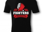 Fighters T-shirt