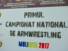 Championship of Moldova: review