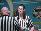 The best referee of European Championship 2014