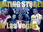 """Tiberiu """"Chesterik"""" Mihalcea RATING STORES IN Las Vegas"""
