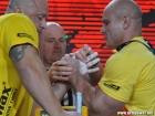 TOP 16: Alexey Semerenko