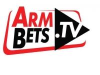 Revolution in armbets.tv!