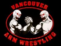 Vancouver ArmWrestling Club
