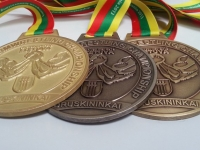 WEB COVERAGE OF THE EUROPEAN CHAMPIONSHIPS 2013