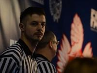 Głosuj na Emila Wojtyrę!