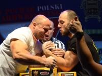 XV Puchar Polski - podsumowanie