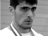 UMARBEK SHAKMANOV our condolences