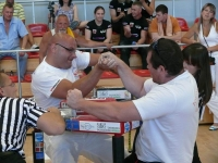 The Champions in Ciechocinek