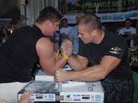 III Seaside Tournaments - Gdańsk 2010