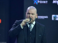 Swedish team is ready for the Championship!