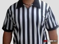 Referee's T-Shirt