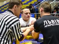 Aleksandr Balandin - kategoria 60 kg będzie najtrudniejsza!
