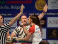 EUROARM2015 DAY 1 PHOTOS # Armwrestling # Armpower.net