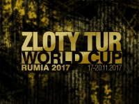"Engin Terzi: ""This year's Zloty Tur will be one of the best"""