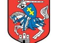 I Ogólnopolskie Mistrzostwa Siedlec