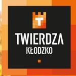 V  OTWARTE M. DOLNEGO ŚLĄSKA - EXTREMALNA TWIERDZA V