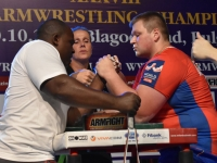Worlds-2017: heavywieghts review # Armwrestling # Armpower.net