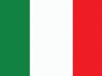 Worlds 2013 - team Italy