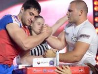 Soslan Gassiev: