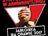 XVIII Puchar Polski w Armwrestlingu