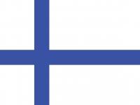 Worlds 2013 - team Finland