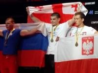 Piotr Harkabuzik: