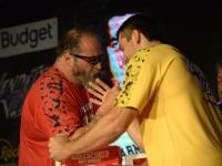 Armfight #43: Tim Bresnan vs Evgeni Prudnik