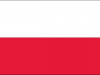 Polish Armwrestling Federation withdraw WAF membership! # Armwrestling # Armpower.net