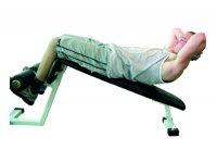 Trening bicepsa w trzech etapach cz. 2