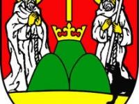 IV MISTRZOSTWA POLSKI  PÓŁNOCNO-WSCHODNIEJ W SIŁOWANIU NA RĘKĘ O PUCHAR PREZYDENTA MIASTA SUWAŁK SUWAŁKI 2013
