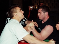 A look into the archives: WC's Lithuania 2001