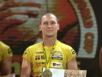 "Alexander Kowalczuk: ""It doesn't matter how you fight, it matters how you resist"""