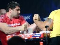 Post-armfight #45: Armen Chapukhyan