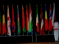 EuroArm 2013 - results day 1,2 and 3