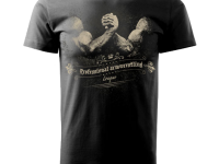 Armwrestling PAL T-Shirt