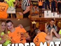 XII Super Match