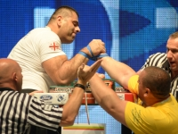 Here comes the 4-th day of the European Championship