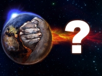 Worlds-2015 is in jeopardy!