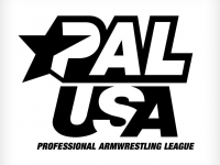 PAL USA - VIDEO