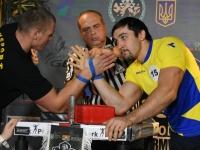 Evgeniy Prudnik: