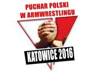 Puchar Polski 2016 – wideo!