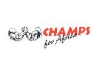 Champs 4 Africa