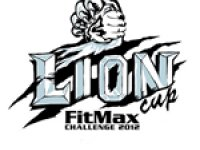 Lion Cup – Fitmax Challenge 2012