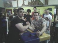«Изо всех сил» – в Гольяново