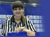 Judyta Lasota – a new challenge!